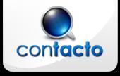 Contacte a sus clientes vía Mensajes de Texto