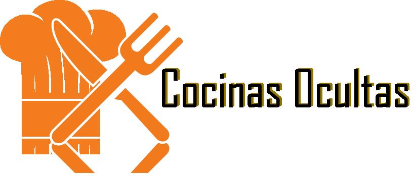 ¡Espacios para Cocinas Ocultas al Mejor Precio!