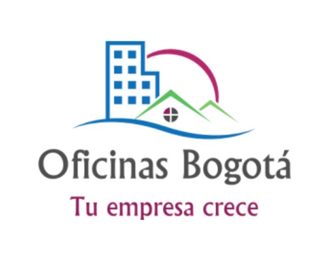 Oficinas, Bodegas y Locales en la Av 80, Bogotá