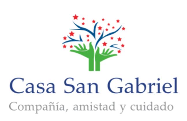 Casa San Gabriel