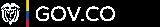 Logo colombia compra
