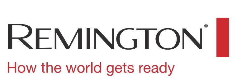 ¡Llegó el Big Sale de Remington! Todos nuestros productos tienen el 30% de descuento.
